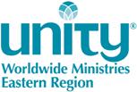 Unity Eastern Region