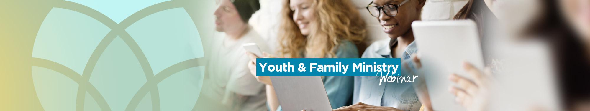 Webinar: <br />LOVING YOUR YFM