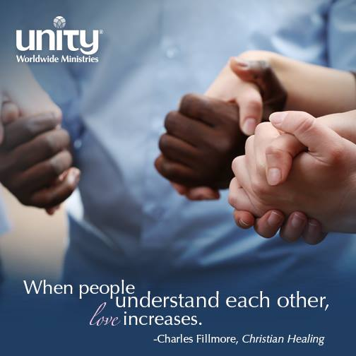Unity of Hagerstown