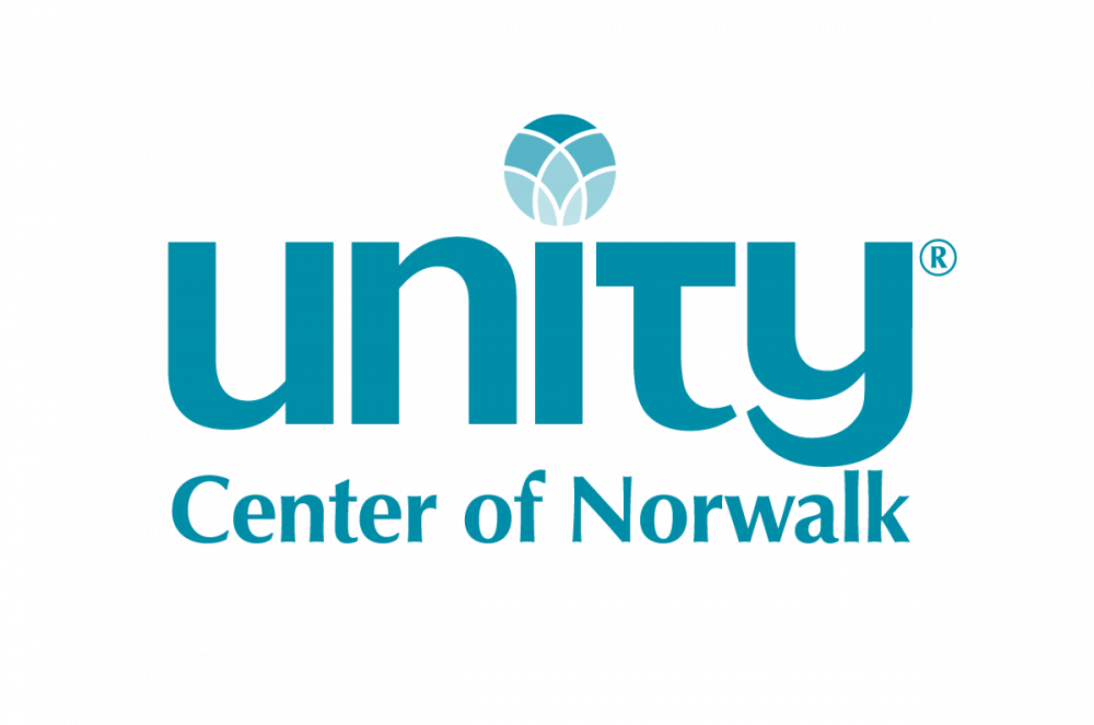 Unity Center of Norwalk