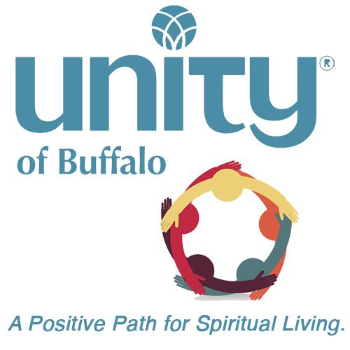 Unity of Buffalo