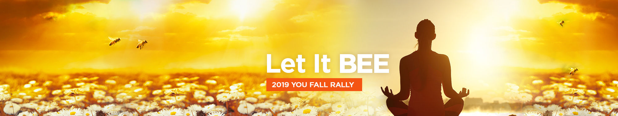 Youth of Unity<br /> 2019 Fall Rally