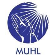 Ministerio Unity Horizonte de Luz