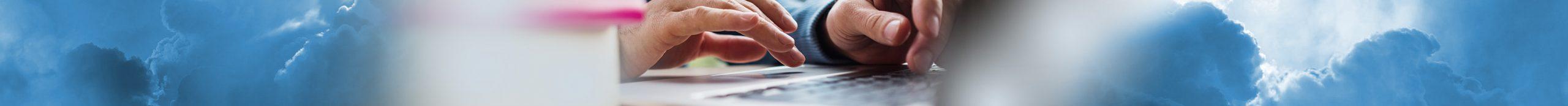 Online Resources Banner