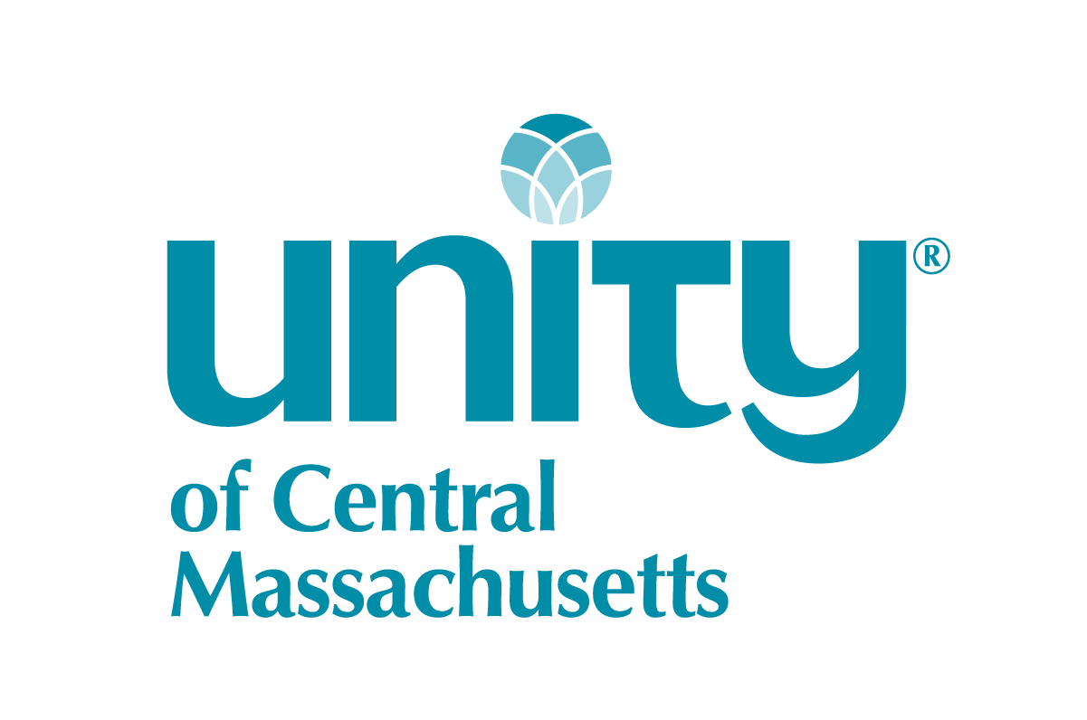Unity of Central Massachusetts