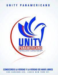 Unity Panamericano Inc.