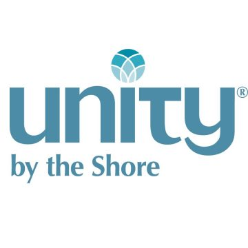 Unity By The Shore