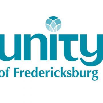 unityoffredericksburg