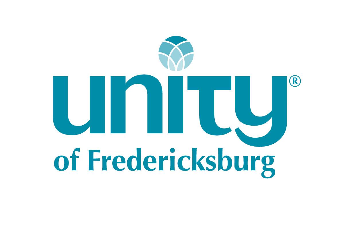 Unity of Fredericksburg