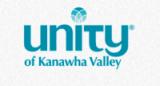 unityofkanawhavalley
