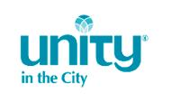 unityinthecity